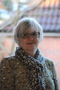 Susan Trigwell