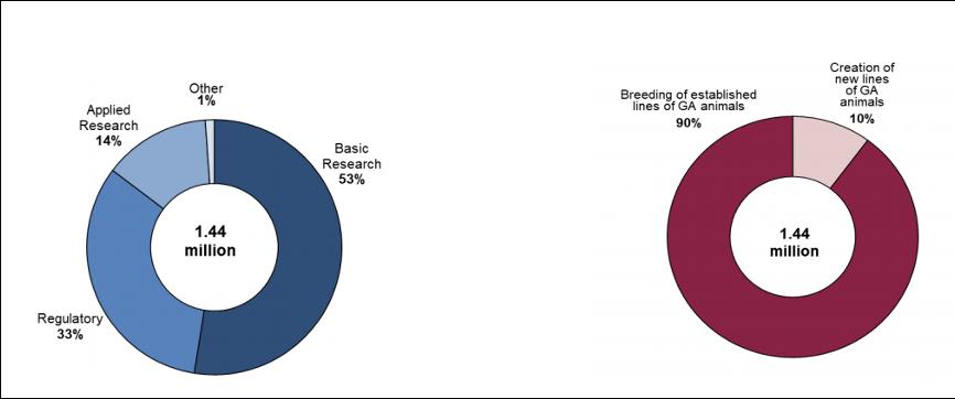 Annual Statistics 2020