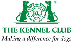 kennel-club-logo