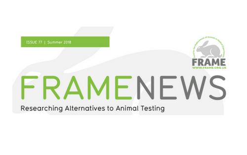 FRAME News